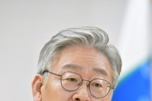 CNN, 한국 '유령수술' 집중조명…이재명표 수술실 CCTV 의무화 법안 요구 높아