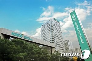 거래소, 지난해 '증시 불건전주문' 4987회 적발… 전년 대비 5.3%↑