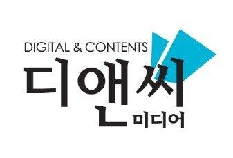 [특징주] 카카오, 美 웹툰 플랫폼 타파스 인수 추진… 디앤씨미디어 강세