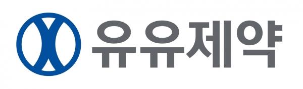 [특징주] 유유제약, 'SD바이오센서 WHO 긴급사용 승인허가' 유통·수출 부각