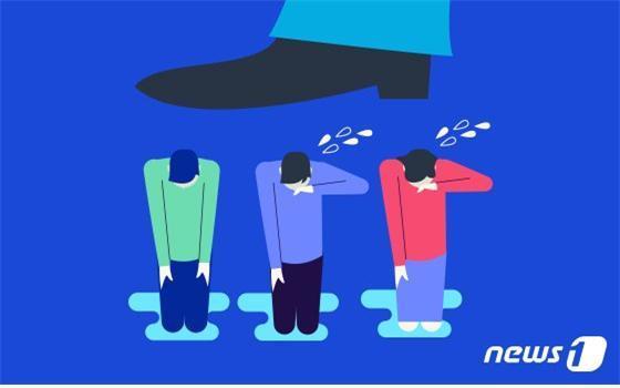 """""""결과 언제 나오나""""… 보험 민원 '함흥차사' 사라진다"""