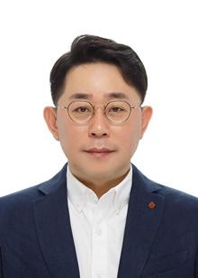 """나영호 대표, '롯데온' 구원투수 될까… """"디지털 전환할 것"""""""