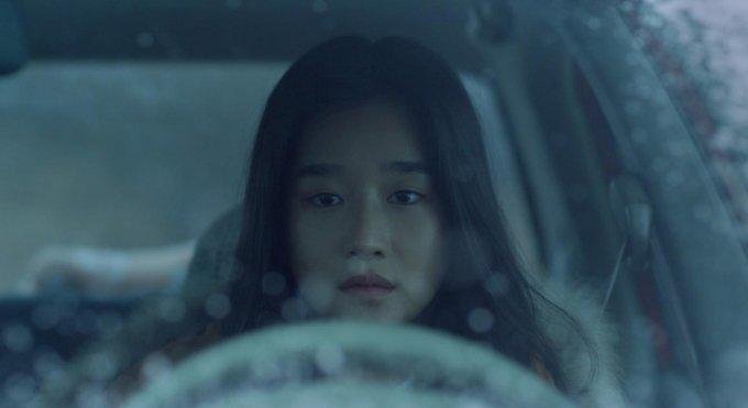 """서예지 에피소드 '충격'… """"음주운전 장면 중 사고 위기, 희열 느껴"""""""