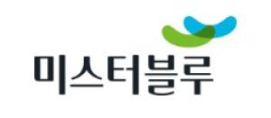 [특징주] 미스터블루, 카카오 美 웹툰 인수에 2거래일째 강세