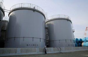 일본의 만행… 전 세계 반대에도 후쿠시마 오염수 바다로 내보낸다(종합)