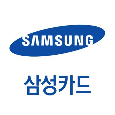 삼성카드, '엔비디아 GTC 2021'서 AI 마케팅 발표