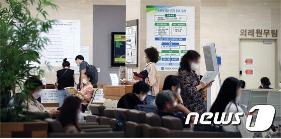 """이중혜택 없는 실손보험 중복가입… """"국민 40% 해당"""""""