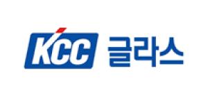 [특징주] KCC글라스, 현대차 아이오닉 5에 차량 안전유리 공급