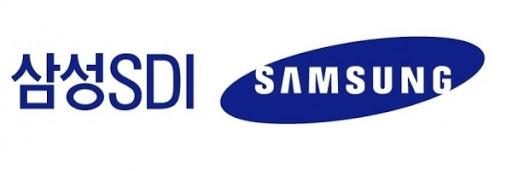 [특징주] 삼성SDI, 현대차·리비안 배터리 납품 공식화… 잇따른 호재에 강세