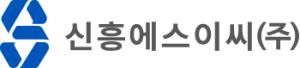 [특징주] 신흥에스이씨, '삼성SDI 현대차·리비안 배터리 공급'에 강세