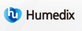 [특징주] 휴메딕스, 코로나19 백신 인도 승인 소식에 상승세