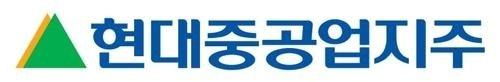 [특징주] 현대중공업지주, 자회사 가치 상승 기대감… 4%↑