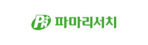 [특징주] 파마리서치, 자닥신 투여시 간암 생존율 개선 입증… 5%↑