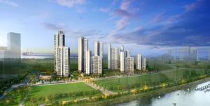 GTX 개발 '도시의 확장' 효과… 경기·인천 아파트값 폭등