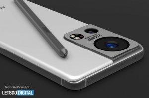 """DSLR 아냐?""… 갤럭시S22 '더 커진' 카메라 탑재"