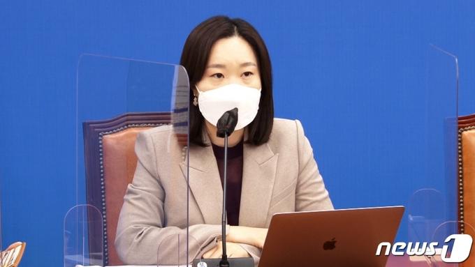 © 뉴스1 송영성 기자