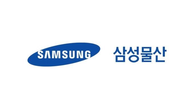"""[STOCK] 삼성물산, 모든 사업부 회복기… """"신규수주 6조원 이상 예상"""""""
