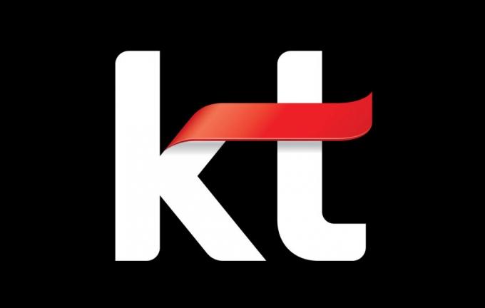 [STOCK] KT, 코로나 악재에도 5G 가입자 증가… 목표가↑