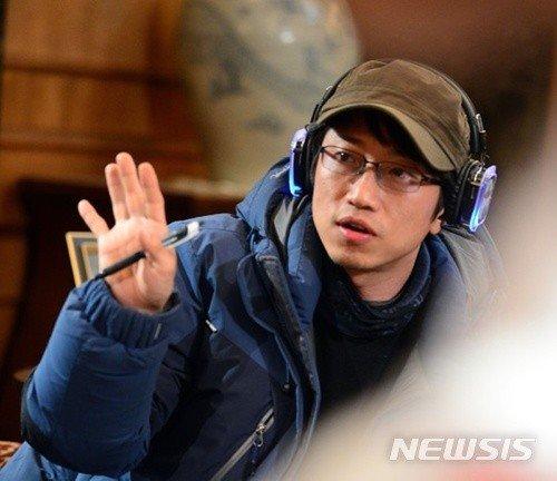 """[전문] 장태유 PD 반박 """"서예지와 염문설? 일면식도 없어"""""""