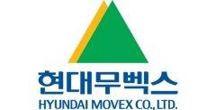 [특징주] 현대무벡스, 물류 자동화 사업 박차… 6%↑