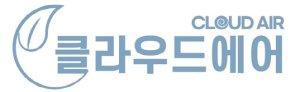 [특징주] 클라우드에어, 대기 중 온실가스 저감 특허기술 획득… 6%↑
