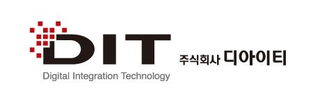 [특징주] 디아이티, SK하이닉스 '레이저 어닐링' 장비 공급에 강세
