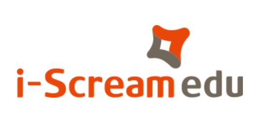 [특징주] 아이스크림에듀, 쿠팡플레이 교육 영상 공급 소식에 12%↑