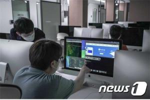 """""""디지털화 속도내자""""… 보험사, 'IT인재 영입' 전쟁 불붙었다"""