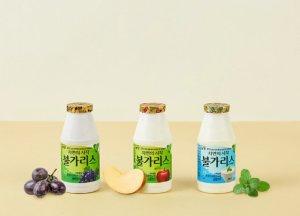 """""""코로나19 억제?""""… 남양유업 '불가리스 소동' 처벌받나"""