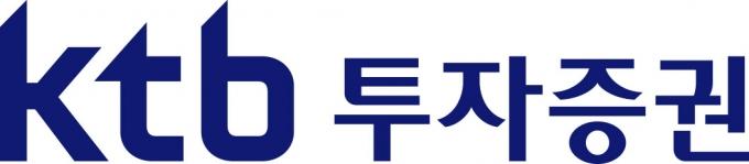 KTB투자증권, 소매금융시장 진출… 업계 7위 유진저축은행 인수