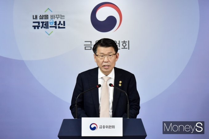 """쌍용차, 회생절차 개시… """"채권단, 운영자금 전제 안돼"""""""