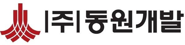 사진=동원개발