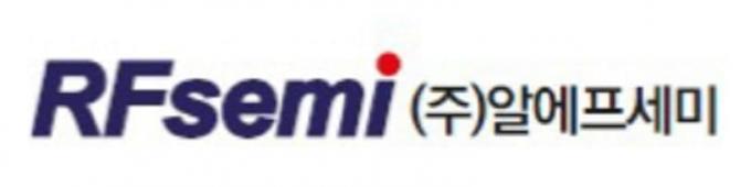 [특징주] 알에프세미, '삼성전기 MLCC 개발' 관련 테마 강세