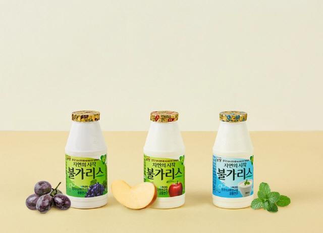 """식약처, 결국 남양유업 고발… """"불가리스 허위·과장 광고"""""""