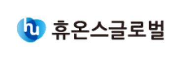 """[특징주] 휴온스 그룹주 초강세… """"러시아 백신 월 1억 도즈 생산"""""""