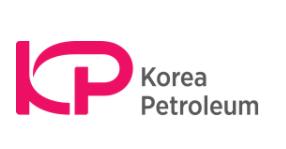 [특징주] 한국석유, 액면분할 이어 무상증자… 이틀 연속 강세