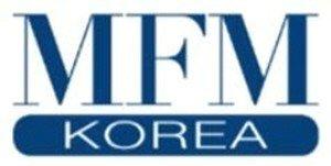 [특징주] 엠에프엠코리아, 美 리테일 업황 반등 수혜 기대감에 2거래일째 강세