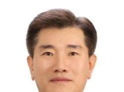 김종현 사장, 명분·실리 챙기고 미래투자 '나선다'