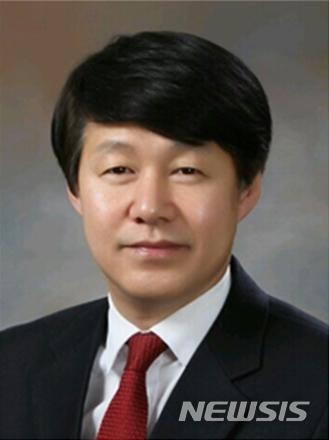 16일 고용노동부 장관으로 안경덕 경제사회노동위원회 상임위원이 내정됐다. /사진=뉴시스