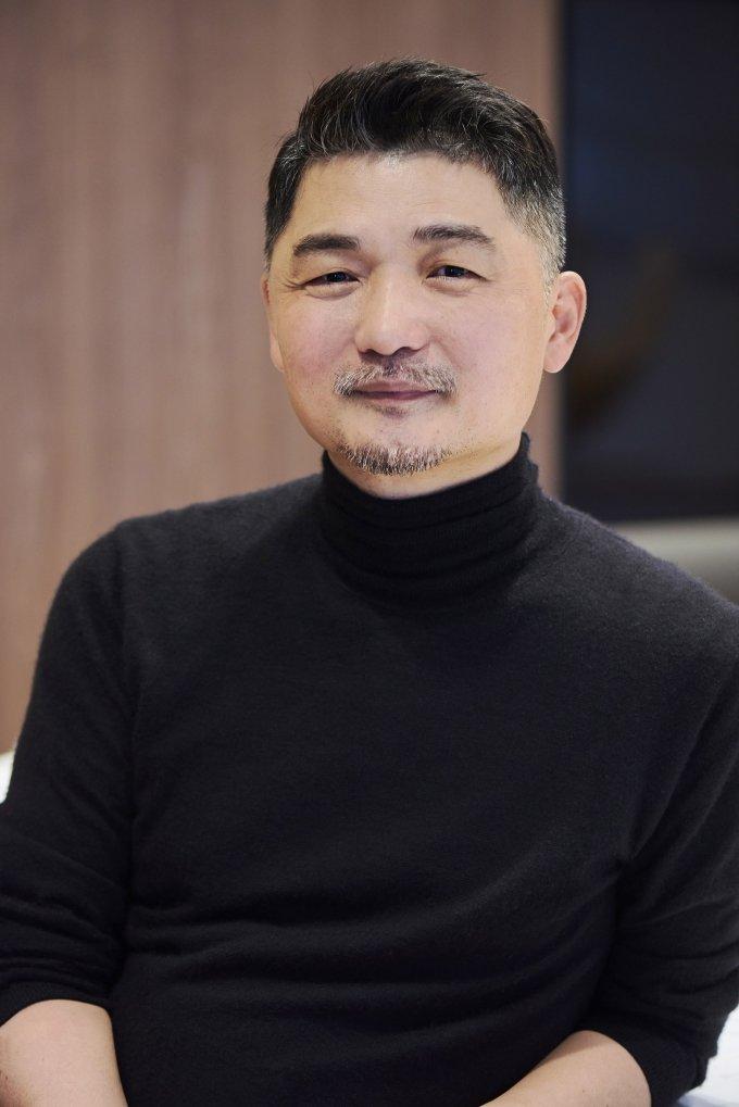 주식 '5000억' 매각한 김범수 카카오 의장… '이렇게' 쓴다고?