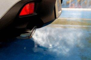 완성차, 환경 규제 강화에 '벌벌'… 온실가스 감축할 수 있을까