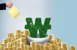 뉴패러다임 ESG, 금융권 '돈' 흐름이 보인다