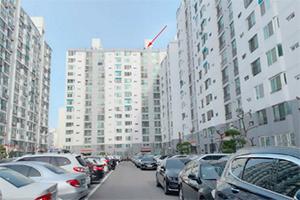 [주목! 경매] 장지동 아파트 108.6㎡ 신건 14억9000만원