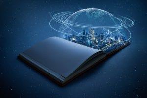 지방은행, 디지털 전환으로 영토 넓힌다
