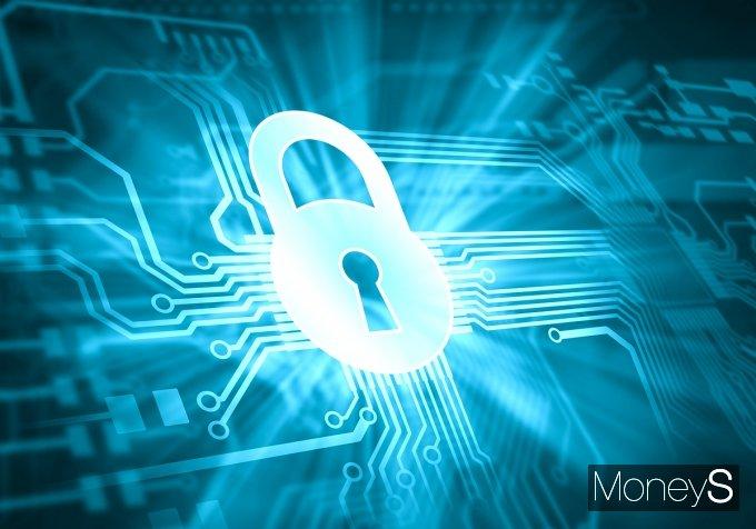 정보보호의 중요성과 정보보안의 필요성이 날이 갈수록 증대된다. /사진=이미지투데이