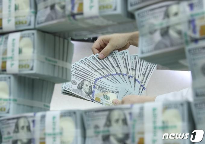 /뉴스1 © News1 신웅수 기자