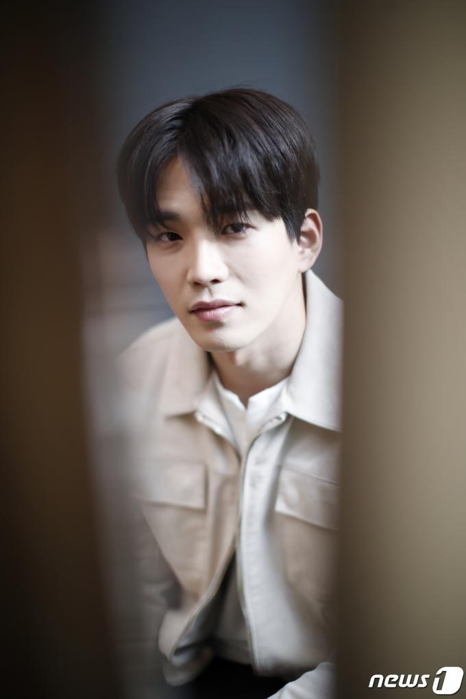 배우 고윤 / 뉴스1 © News1 권현진 기자