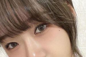 최유정 맞아?… 큐티 벗고 성숙美 '과시'
