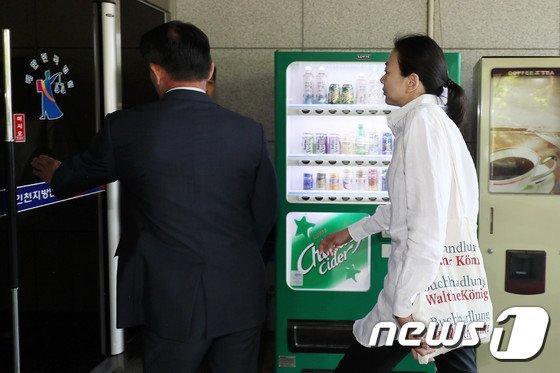 조현아 전 대한항공 부사장 이혼소송, 2년 만에 재개… 쟁점은?