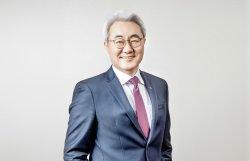 숨통 트인 美배터리 사업… 김준 SK이노 사장